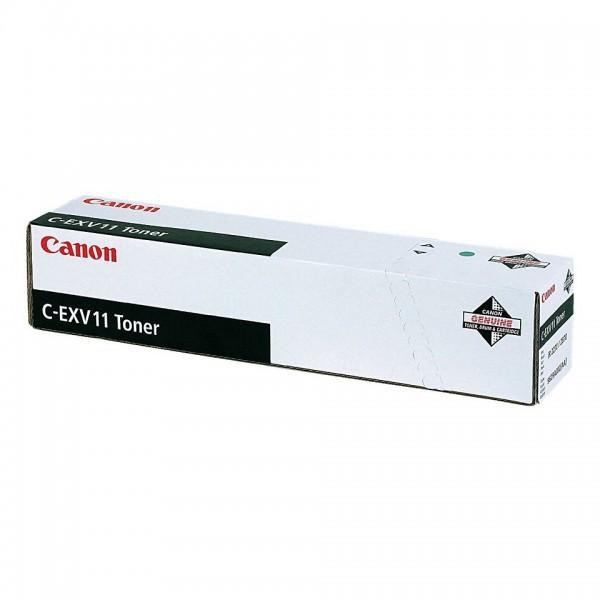 Canon C-EXV 11 Toner IR2270 IR2870 IR3225 9629A002