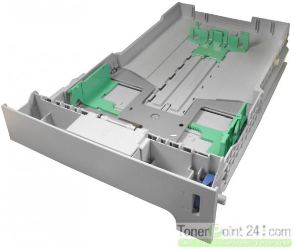 Brother LR0247001 Paper Tray Papierkassette MFC9450CDN 9850 WASLR1234001