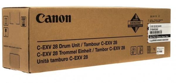 Canon C-EXV28 Drum black imageRUNNER ADVANCE C5045 C5051 2776B003