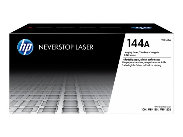 HP 144A Imaging Drum W1144A für Neverstop Laser 1001nw 1201n 1202nw