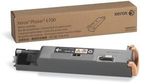 XEROX Resttonerbehälter 108R00975 für Phaser 6700 Tonersammler