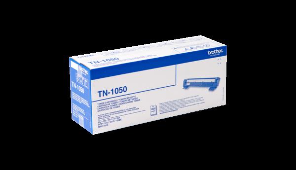 Brother TN-1050 Toner für DCP-1510 HL-1110 HL-1112 MFC-1810 MFC-1910W