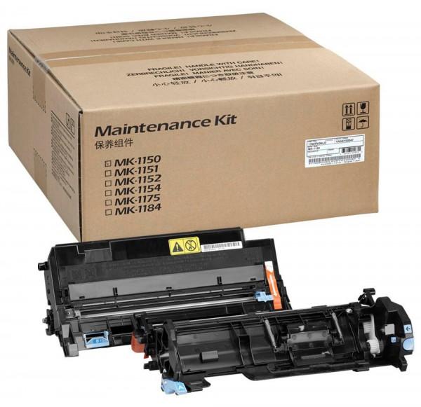 Kyocera MK-1150 Maintenance Kit ECOSYS M2135dn M2635dn M2735dw P2235dw 1702RV0NL0