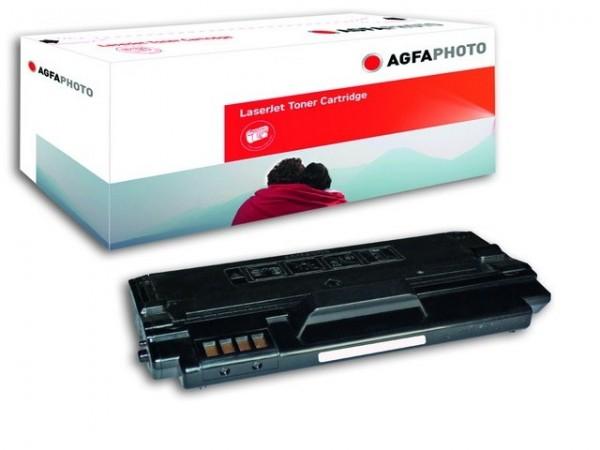 AGFAPHOTO TS1710E Samsung ML-1710 Toner black