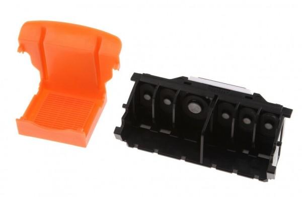 Canon Druckkopf Printhead QY6-0083 Pixma MG6350 MG7150 iP8750 MG7550