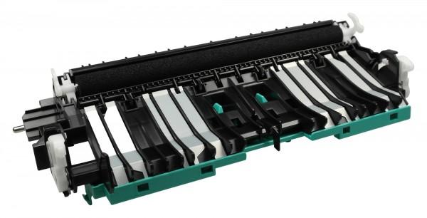 Canon RM2-6397-000 Secondary Transfer Assy Duplex für i-Sensys MF732cdw MF734cdw MF735cx