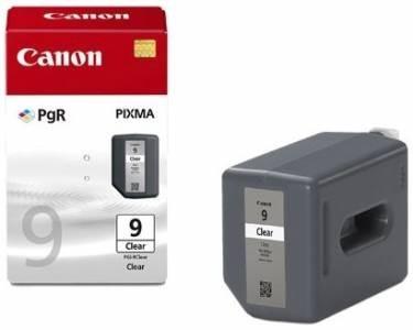 Canon Clear PGI-9Clear für Pixma IX7000 MX7600