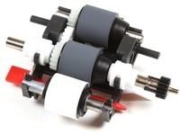 XEROX 113R00710 Pickup Roller WorkCentre Pro 232 238 245 255
