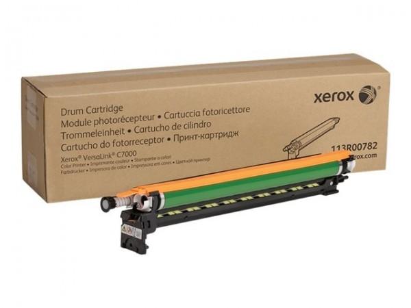 XEROX Bildtrommeleinheit 113R00782 VersaLink C7000 C7001