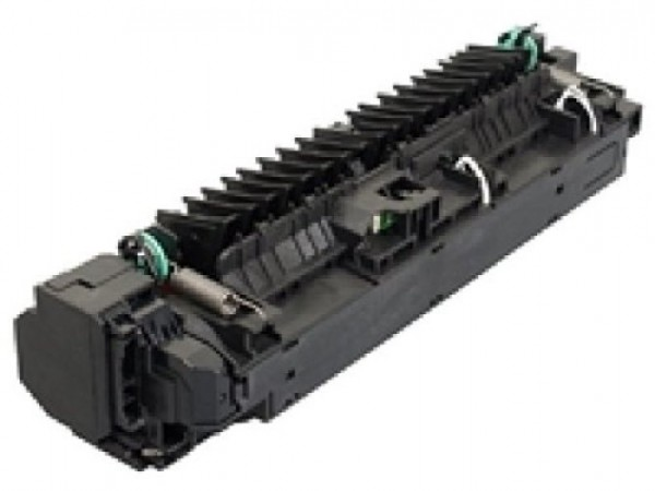 OKI Fuser Unit 604K81190 für OKI B730 ES7120 OKI ES7130