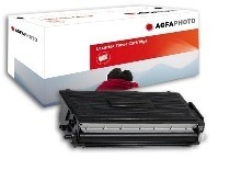 AGFAPHOTO TBTN3060HCE Brother HL5140 TO 10.500 pages Toner black