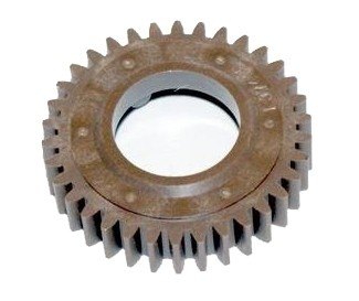 Brother HR Gear 34T LJ7416001