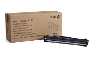 Xerox Bildtrommel black für Phaser 7100 PH7100 108R01151