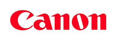 Canon FM3-9381-010 Fuser Unit iR2520 iR2525 iR2530 Fixiereinheit