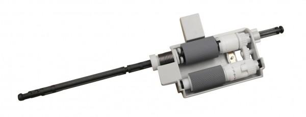 Canon FM3-8679-000 Separation Roller Fax L410 MF4380 MF4890 PC-D450 D550