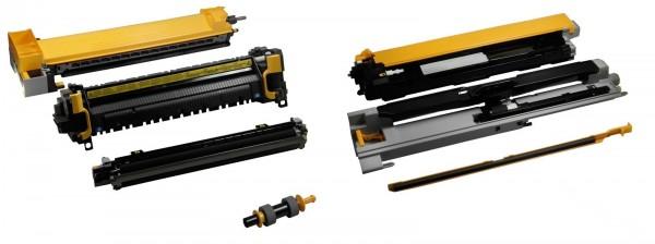 Kyocera MK-475 Maintenance Kit FS-6025 FS-6525MFP 6030MFP TASTalfa 255 305 1702K38NL0