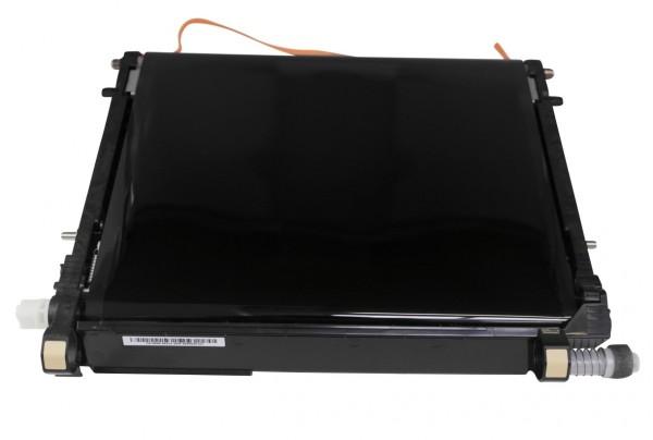 Xerox 108R01122 Transfereinheit Kit Phaser 6600 WorkCentre 6605