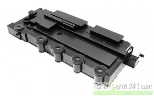 Lexmark Resttonerbehälter CS310 CX410 CS510 C540 C543 C544 X544 X546 C540X75G