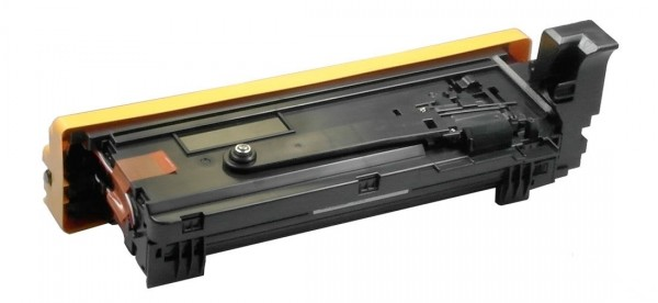 Kyocera DV-3100 Developer FS-4100 FS-4200 FS-4300 M3040DN M3540iDN M3560iDN P3045 P3050 302LV93081