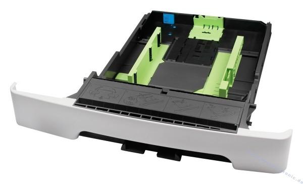 Lexmark Tray 40X7645 für C2132 CS310dn CS317dn CS410dn
