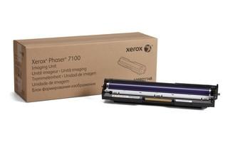 Xerox Bildtrommel 108R01148 CMY für Phaser 7100 PH7100