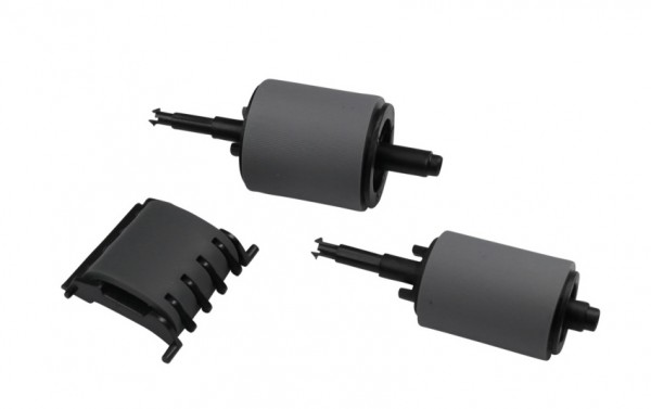 HP A8P79-65001 Maintenance Kit MFP M476 LJ-M425 M521 M570 ADF Roller Separation