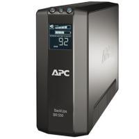 APC Back-UPS RS PRO 550VA