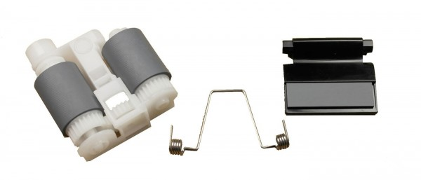 Brother LY5385001 MP Paper Feeding Kit PZ-Kit2 HL-5440 HL-5450 6180 MFC-8510 8950