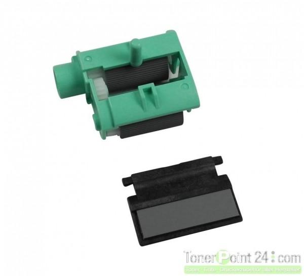 Brother LU4979001 MP Paper Feeding Kit MFC-L8600CDW L8650CDW HL-L8250 L8350