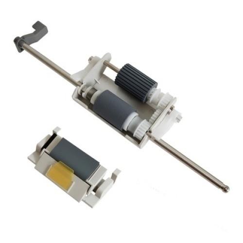 Kyocera Original Maintenance Kit Mk370b Fs 3040 Fs 3140 M3540idn 3640mfp 1702lx0un0 Toner Tinte Druckerzubehor Original