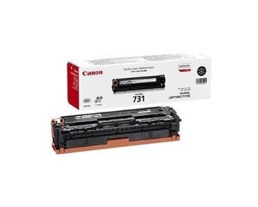 Canon 731-C Cartridge Cyan 6271B002 LBP7100Cn LBP7110Cw MF623Cn MF628Cw MF8230Cn MF8280Cw