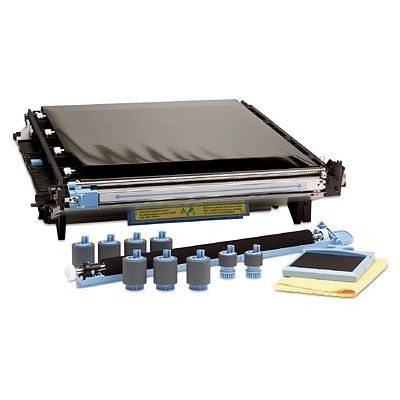 HP C8555A Transfer Kit für Color LaserJet 9500 Transfereinheit