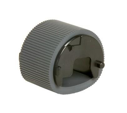 Canon MP Pickup Roller RL1-1525-000 für i-Sensys LBP3310 LBP3370