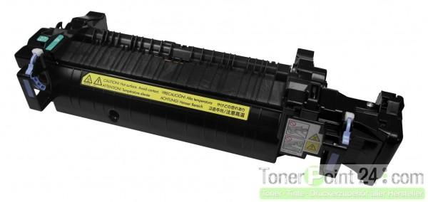HP B5L36A Fuser HP Color LaserJet Enterprise M552dn M553 M577