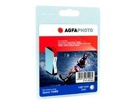 AGFAPHOTO ET048LC Epson R300 Tinte Light Cyan