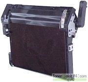 Samsung Transfer Unit für CLP-320 CLP-325  CLX-3185 Transfer Cartridge
