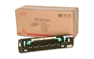 XEROX Phaser PH6100 PH6250 Fuser Fixiereinheit 115R00030