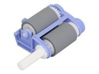 Brother LU7179001 Roller HL-5340DN HL-5380 DCP-8050 MFC-8370DN MFC-8480 MFC-8680 MFC-8890