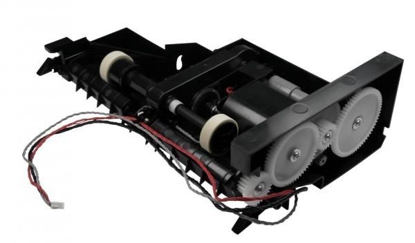 Lexmark 40X7614 Paper Pick Assembly CS310 CS410 CS510 CX410 XC2132