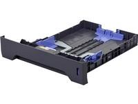 Brother LU7203001 Paper Tray Papier Cassette DCP-8070D HL-5340 5380 DCP-8080 MFC-8370 MFC-8880