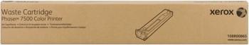 XEROX Phaser 7500 Serie WASTE BOX 20.000 Seiten 108R00865 Tonersammler