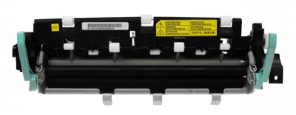 XEROX 126N00331 Fuser WorkCentre 3210 WC3220
