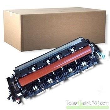 Brother LR2233001 Fuser für DCP-9022cdw MFC-9142CDN MFC-9332CDW MFC-9342CDW