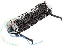 Canon FM2-8892-000 Fuser Unit MF4320