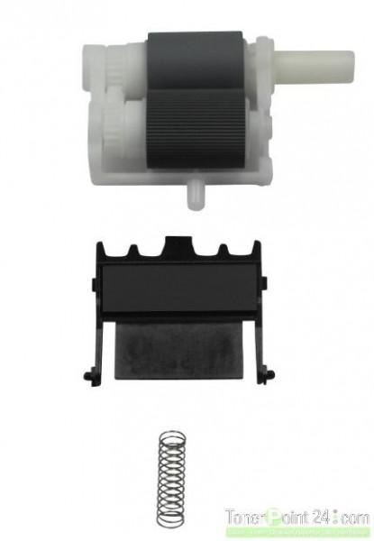 Brother LY7418001 Paper Feeding Kit SP MFC-9140 MFC-9330cdw MFC_9342 HL-3140 3170 PZ-Kit1