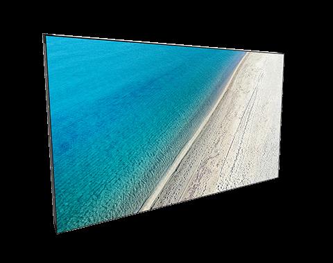 ACER DW550bid 139,7cm 55 Zoll LFD Frameless 1.920x1.080 700cd/m² 8ms HDMI 24/7