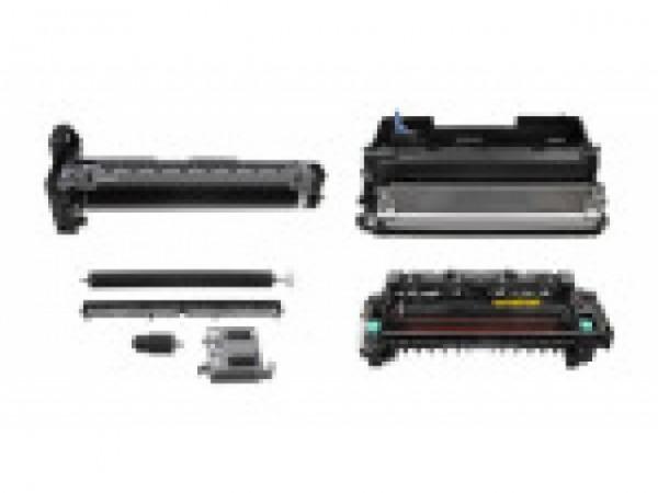 Kyocera MK-360 Maintenance Kit für FS-4020DN 1702J28EU0