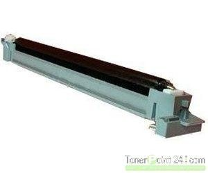 Kyocera Maincharger MC-3100 FS-2100 FS-4100 M3540 M3040