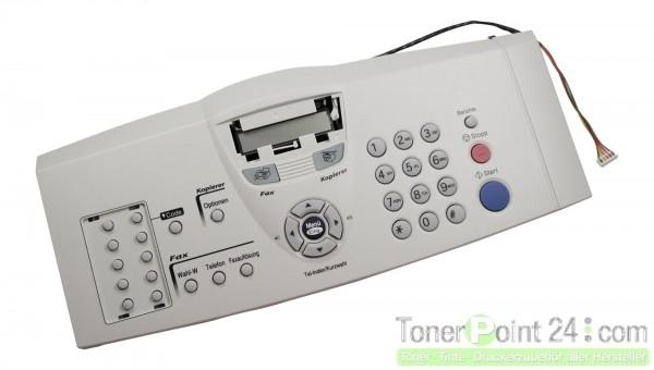 Brother LF6888001 Panel Unit für Fax 2820 Fax 2920 MFC-7225N