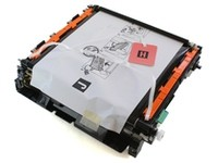 Xerox 675K47082 Transfer Kit CRU Belt Kit für Phaser 6180 MFP